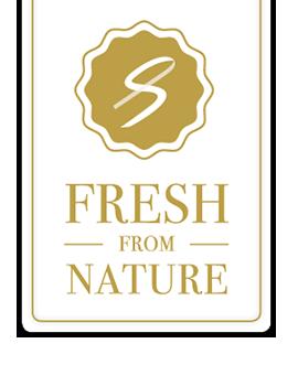 FreshFromNature Logo